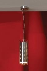 Подвесной светильник Vasto LSL-7826-01