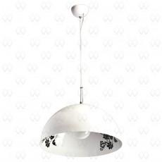 Подвесной светильник Илоника 451010601