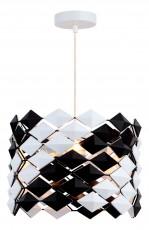 Подвесной светильник Джардини LSP-0180