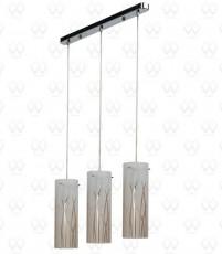 Подвесной светильник Лоск 354015503