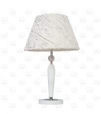Настольная лампа декоративная Уют 46 380031901
