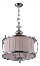 Подвесной светильник Orchetto 1164/01 SP-4