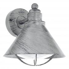 Светильник на штанге Barrosela 94859