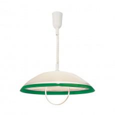Подвесной светильник Strip П609 G