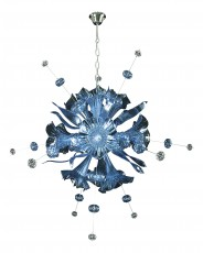 Подвесной светильник Celesta 893121