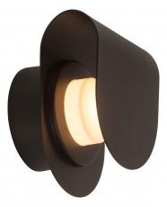 Накладной светильник Archea G96239/06