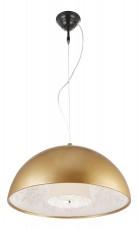 Подвесной светильник Rome A4175SP-1BZ