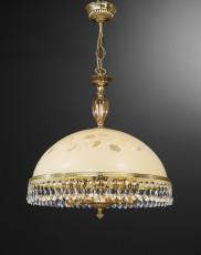Подвесной светильник 6306-48L