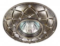Встраиваемый светильник Pattern 370126