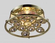 Встраиваемый светильник Gemma 369387