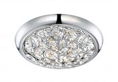 Накладной светильник Celia 46632-6D