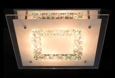 Накладной светильник Премьера 374013306