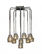 Подвесной светильник Samarate LSN-5103-10