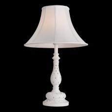 Настольная лампа декоративная Версаче 10 639030201