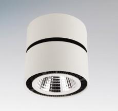 Накладной светильник Forte 214810