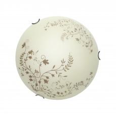 Накладной светильник Ornament A4920PL-1CC