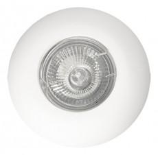 Встраиваемый светильник AZ AZ19