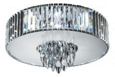Накладной светильник Tiziana 1285/02 PL-6