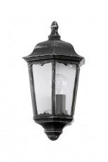 Накладной светильник Navedo 93459