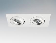 Встраиваемый светильник Singo 011612