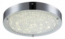 Накладной светильник Maxime 49212
