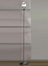 Торшер Zebrato LSA-8605-01