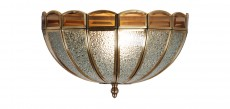Накладной светильник Copperland 1 A7828AP-1AB