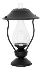 Настольная лампа декоративная Phare 6358