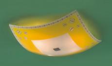 Накладной светильник Бабочки 932 CL932004