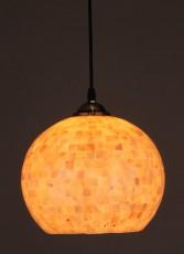 Подвесной светильник OM-810 OML-81006-01