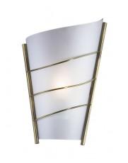 Накладной светильник Valio 1225BR