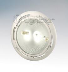 Встраиваемый светильник Pento 213247