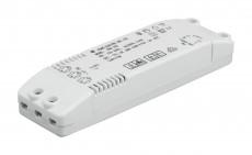 Трансформатор электронный Einbauspot 12 V 80885