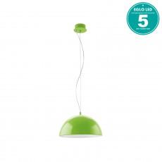 Подвесной светильник Gaetano 92953