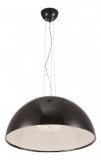 Подвесной светильник Rome A4176SP-1BK