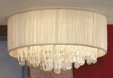 Накладной светильник Appiano LSC-9507-07