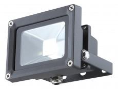 Настенный прожектор Projecteur 34114