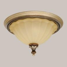 Накладной светильник Рим 6 429011103