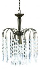 Подвесной светильник Waterfall A5175SP-1AB