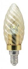 Лампа светодиодная LB-77 E14 220В 3.5Вт 4000 K 25357