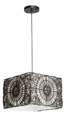 Подвесной светильник Каламус 2 407011201