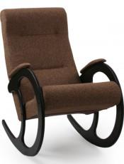 Кресло-качалка М3Малта17