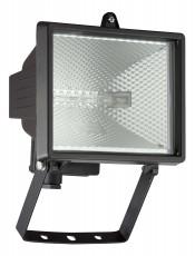 Настенный прожектор Tanko G96163/06