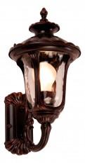Светильник на штанге Sani 31570