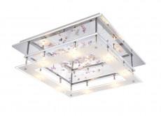 Накладной светильник Dalila 48430-8D