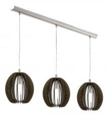 Подвесной светильник Cossano 94641