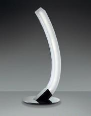 Настольная лампа декоративная On 3563