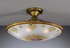 Светильник на штанге Classico 415 PL.415-6.40M