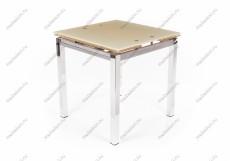 Стол обеденный ТВ017-11 1164