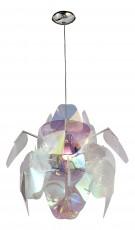 Подвесной светильник 169 SL169.103.01